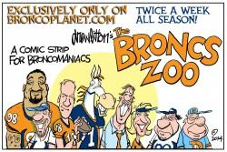 broncszoopromocardcolor