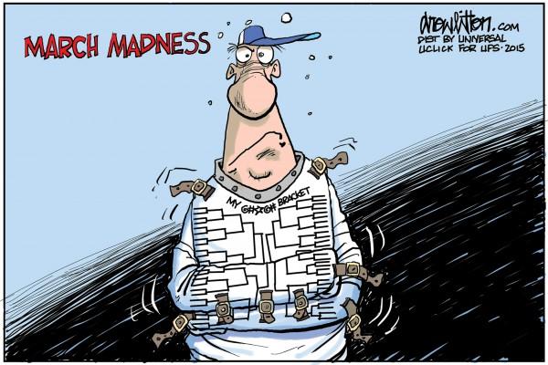 marchmadnessjacket