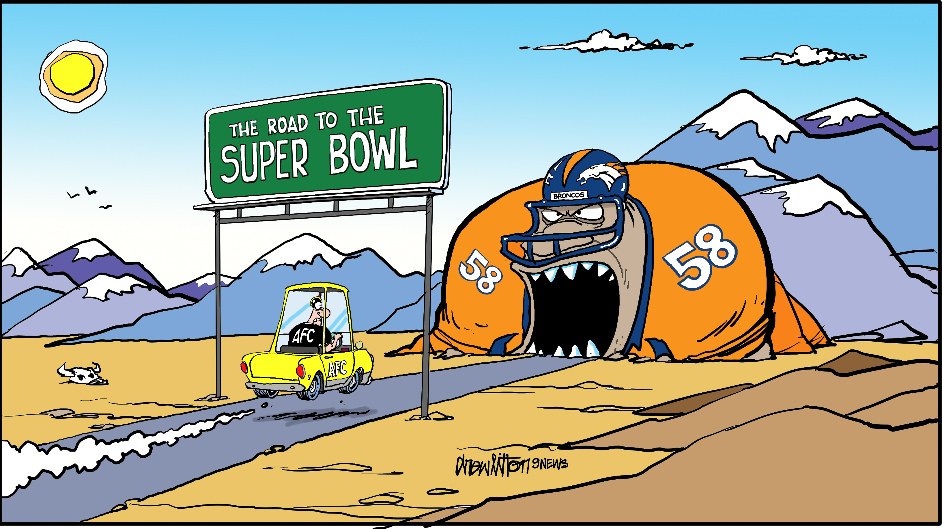 theroadtothesuperbowl