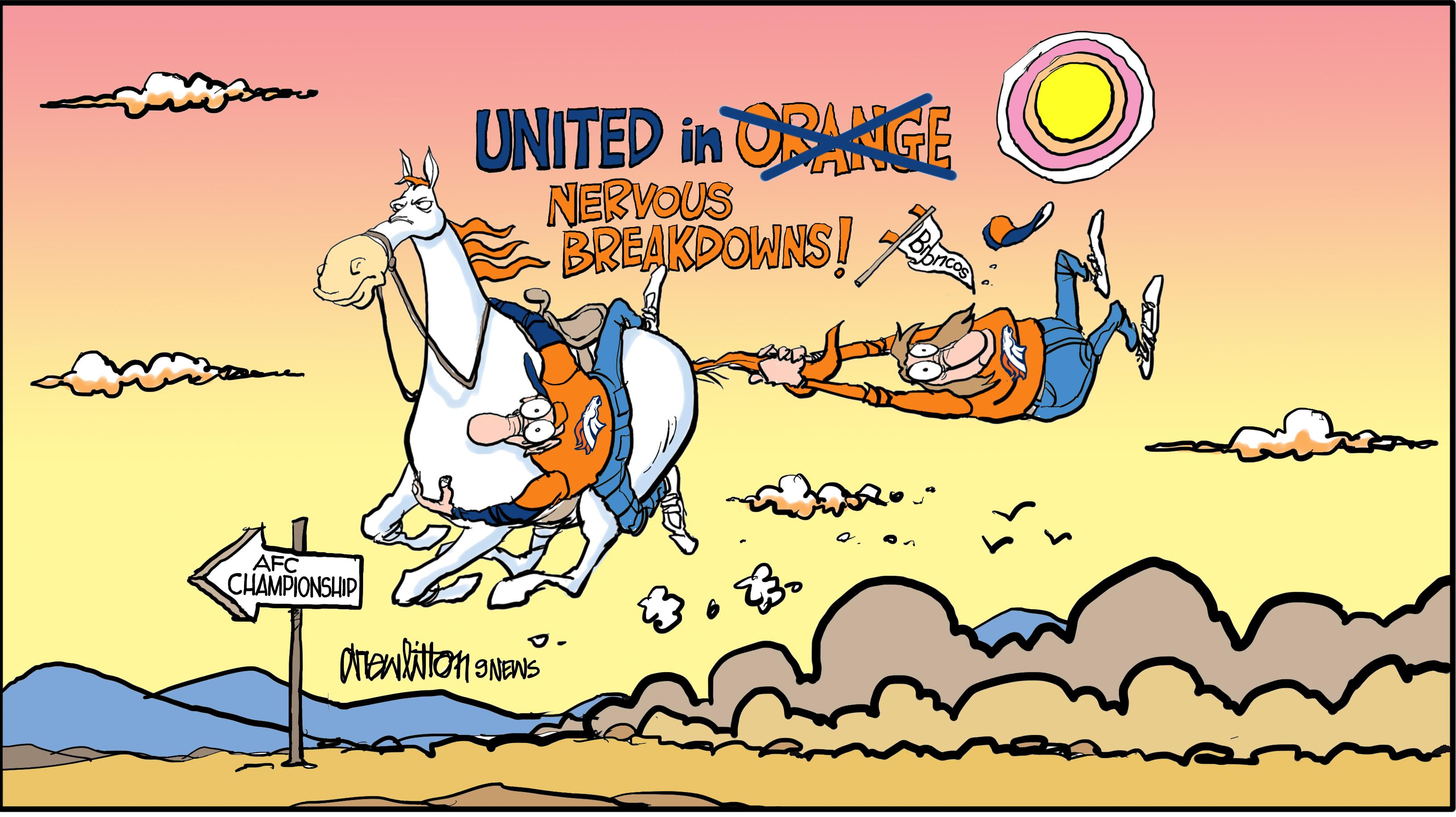unitedinbreakdownscolor