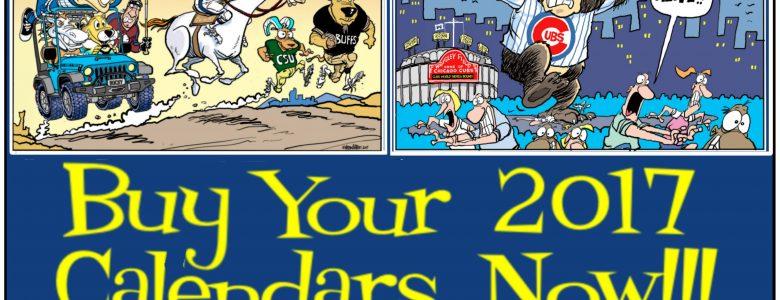 calendar-prom-cartoon